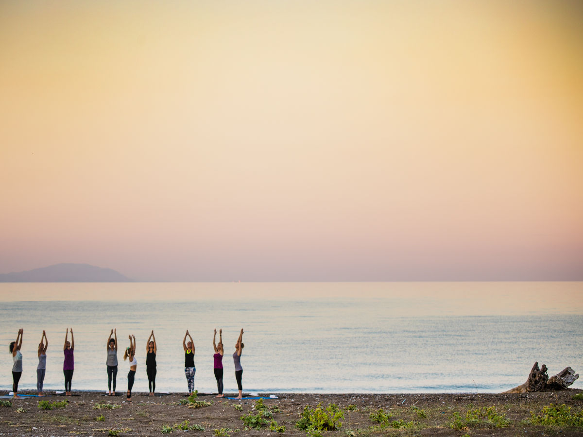 Aegean-Active-Yoga-and-Wellness-Retreat