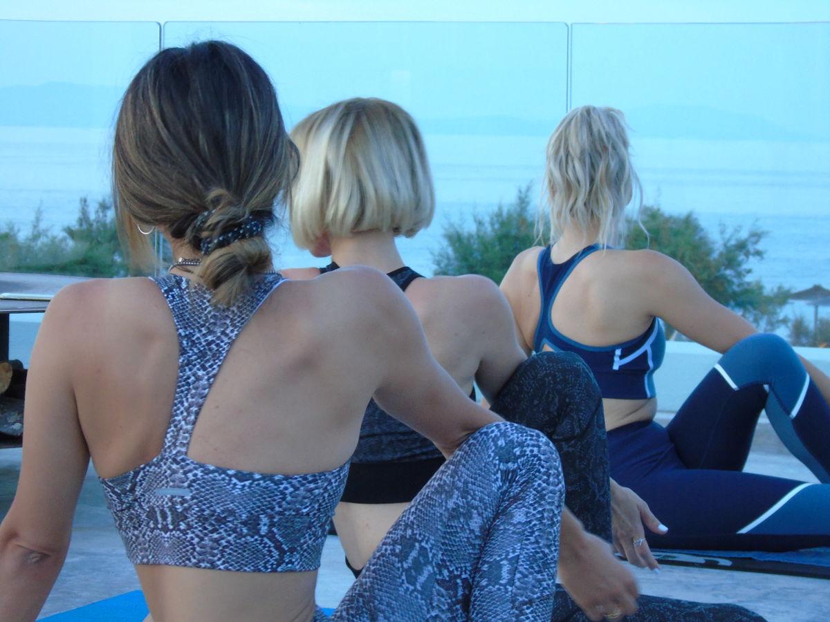 Aegean-Active-Yoga-and-Wellness-Retreat