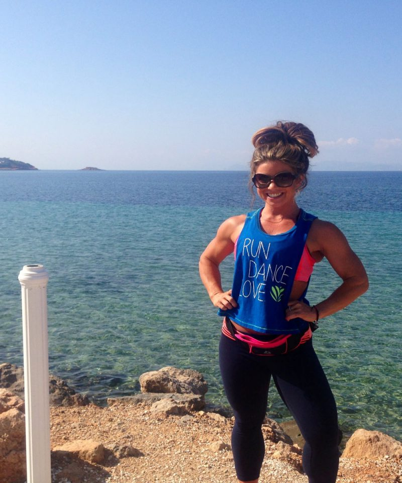 Greek_island_fitness_adventure_tour