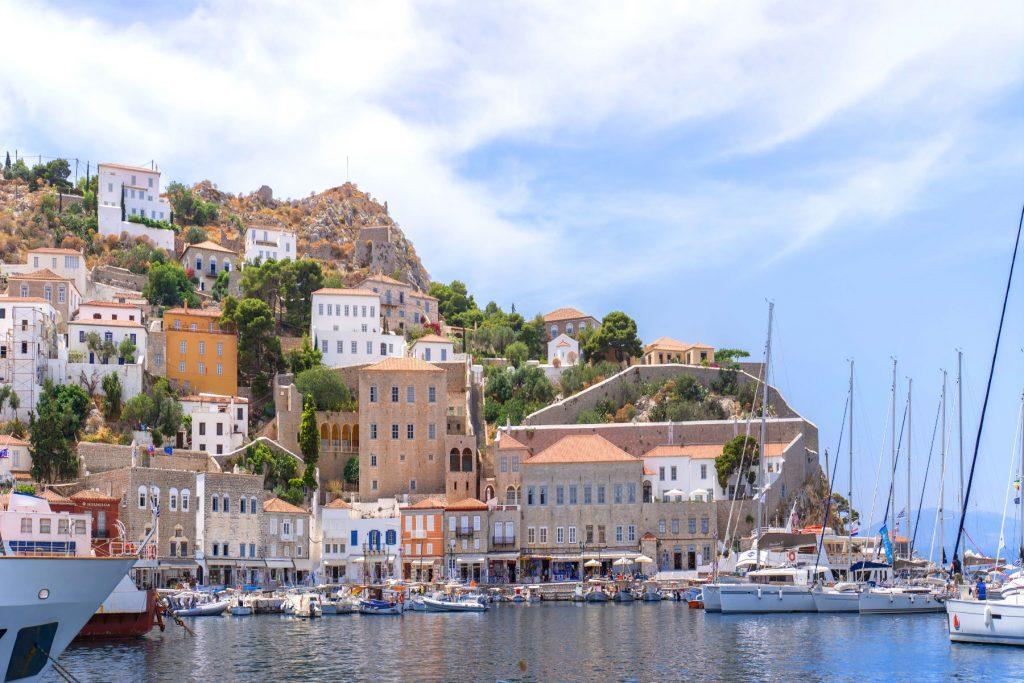 Hydra_island_luxury_boat_tour