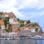 Hydra_island_luxury_boat_tour