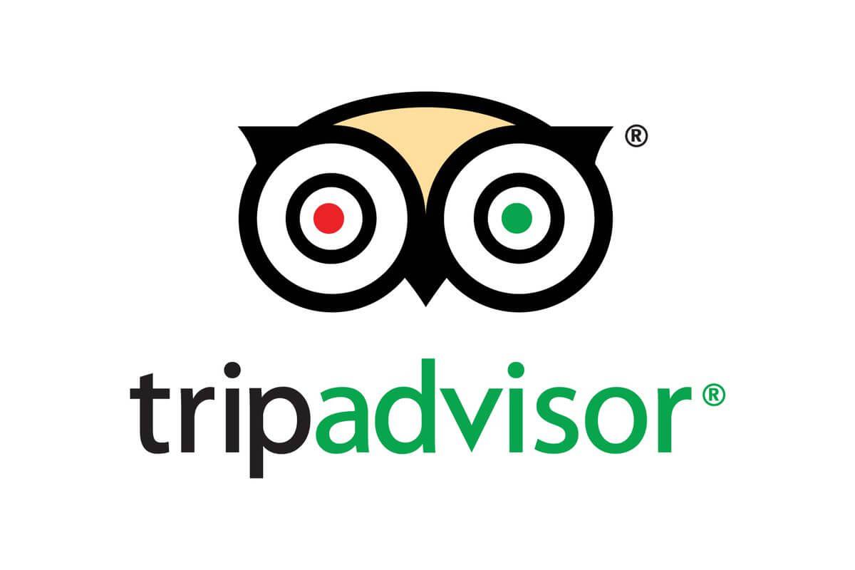 TripAdvisor_Greece