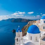 Greece Best European Post-Pndemic destination