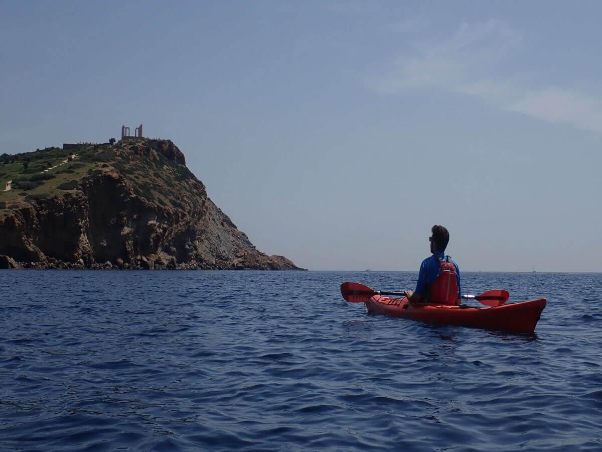 athens-sea-kayak-tour