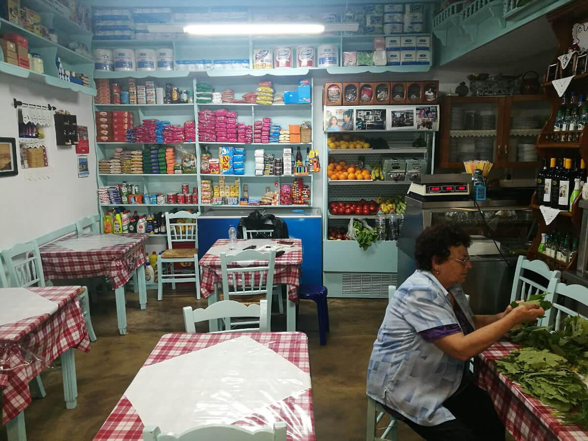 folegandros_grocery_cooking