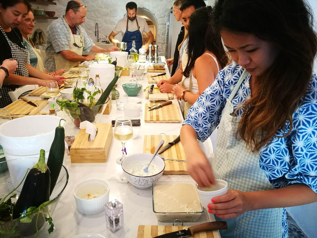 santorini_cooking_class
