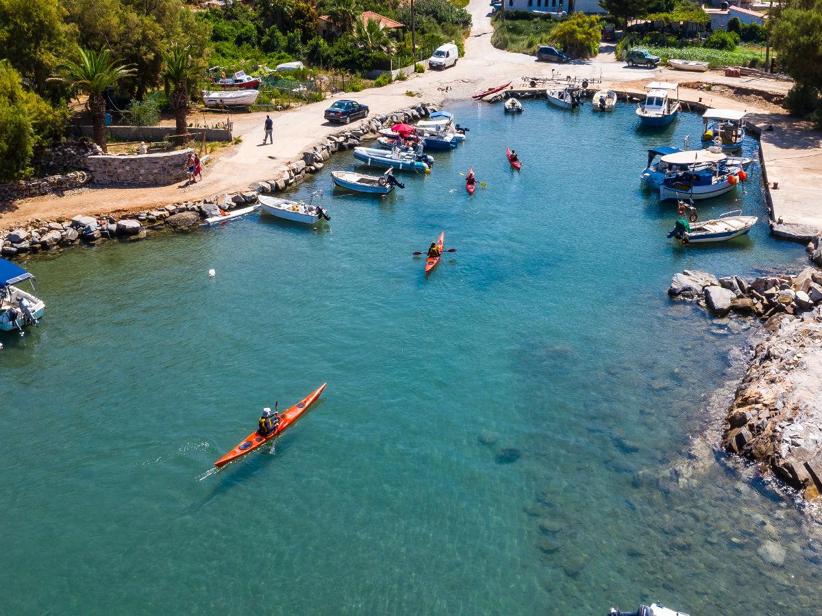 crete_bali_sea_kayaking