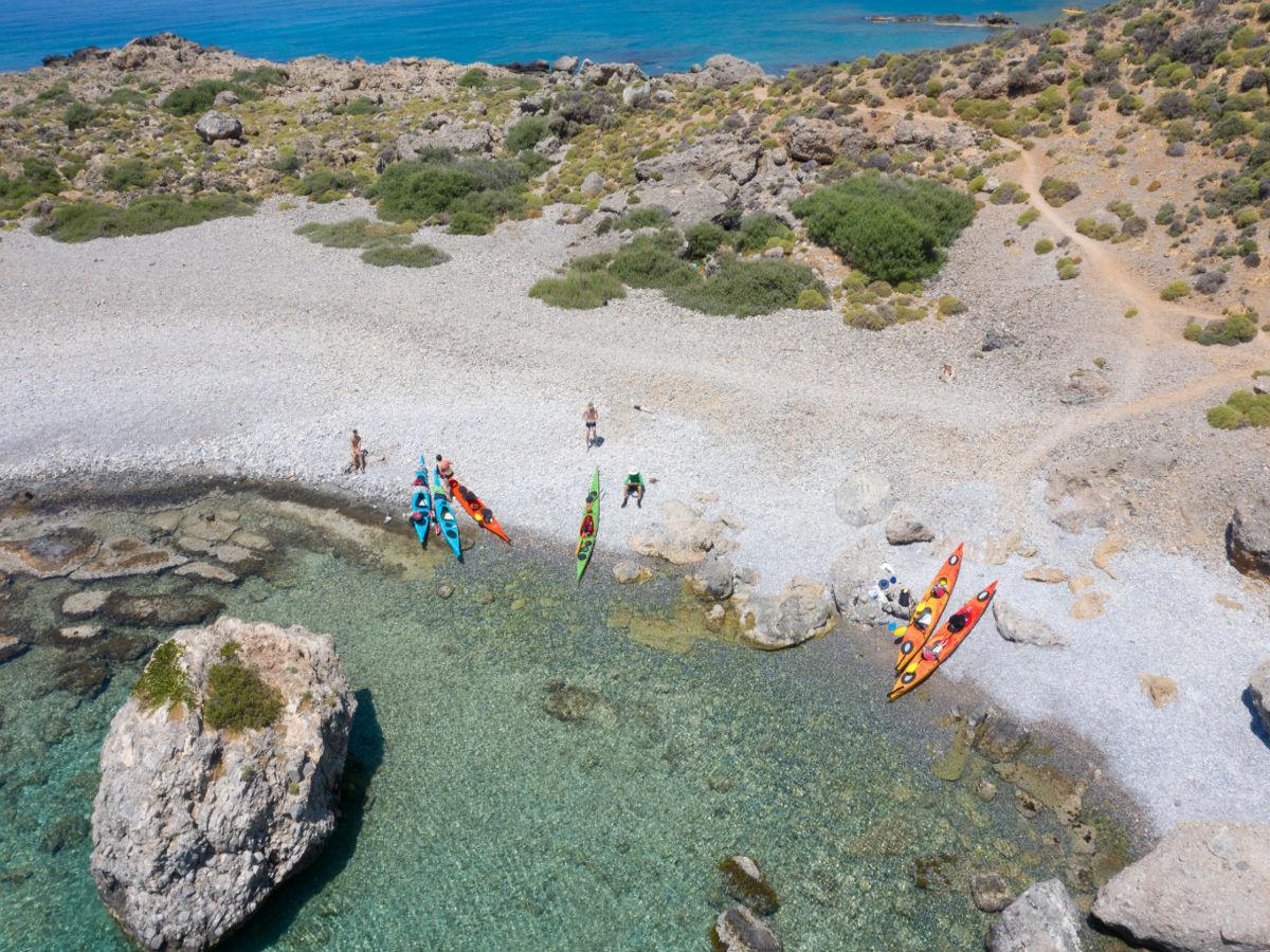 crete_sfakia_loutro_sea_kayaking