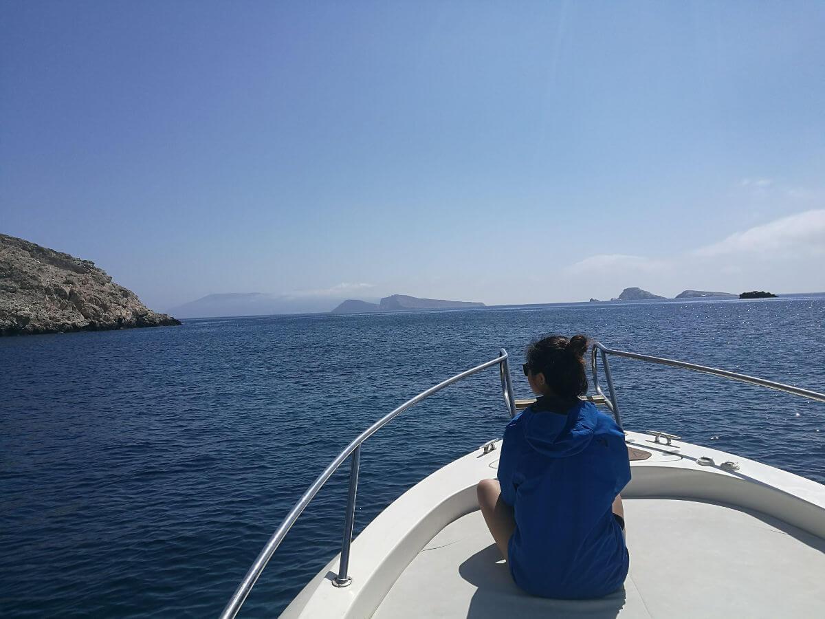 folegandros_boat_tour