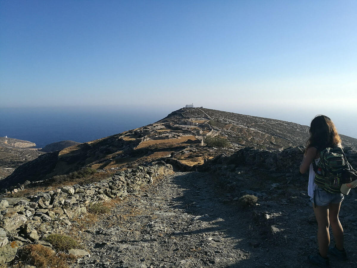 folegandros_hiking