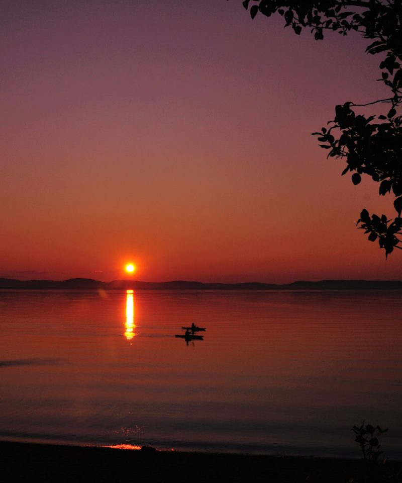 halkidiki-sunset-sea-kayaking-tour