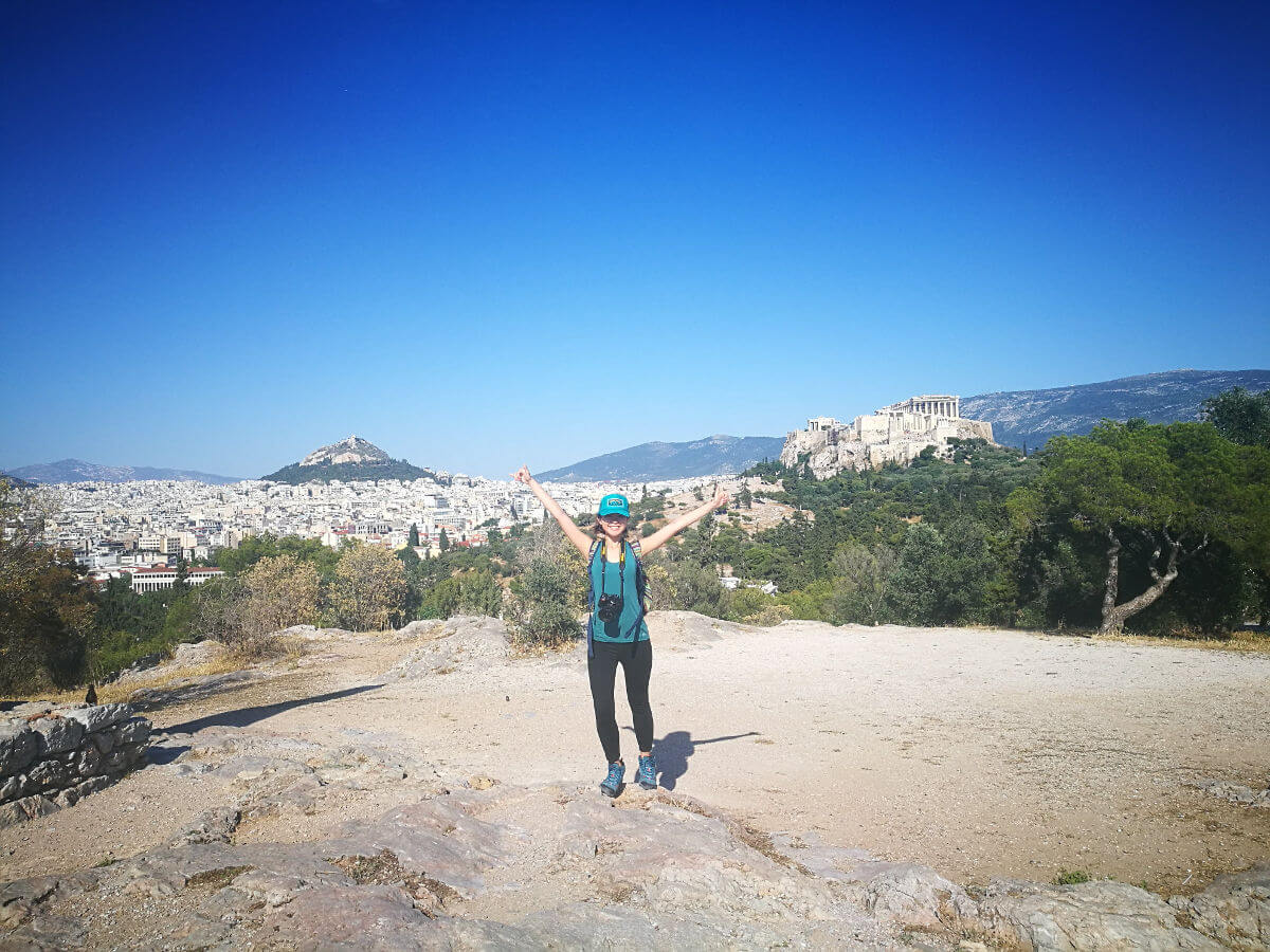 hills_of_athens_walking_tour