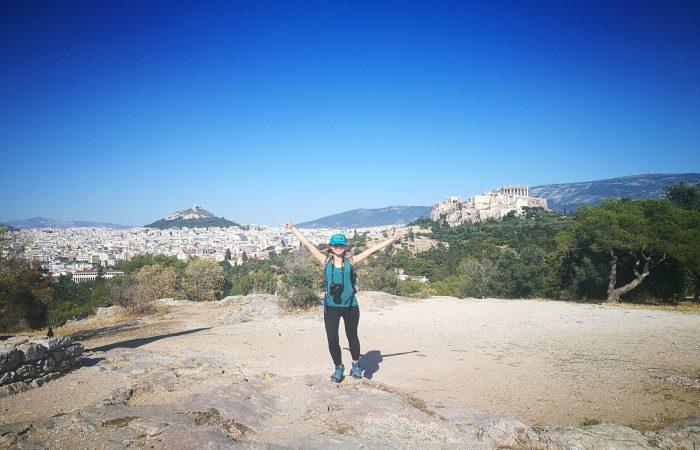 hills_of_athens_walking_tour