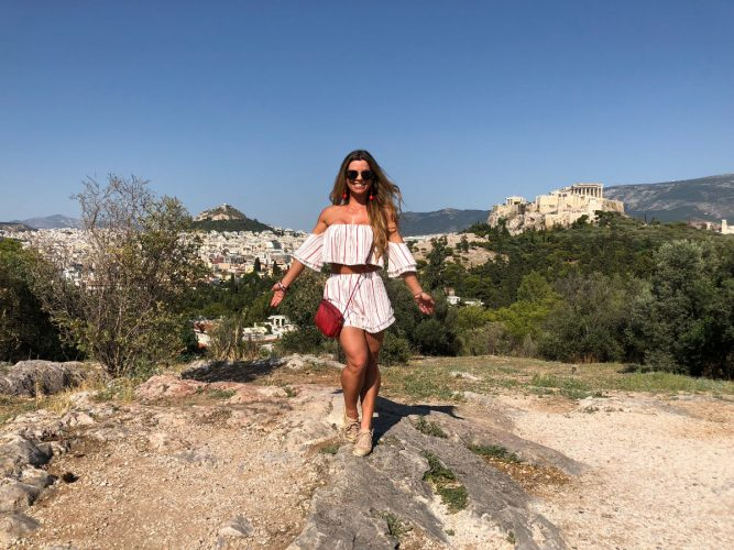 greek_island_fitness_adventure_tour_bg