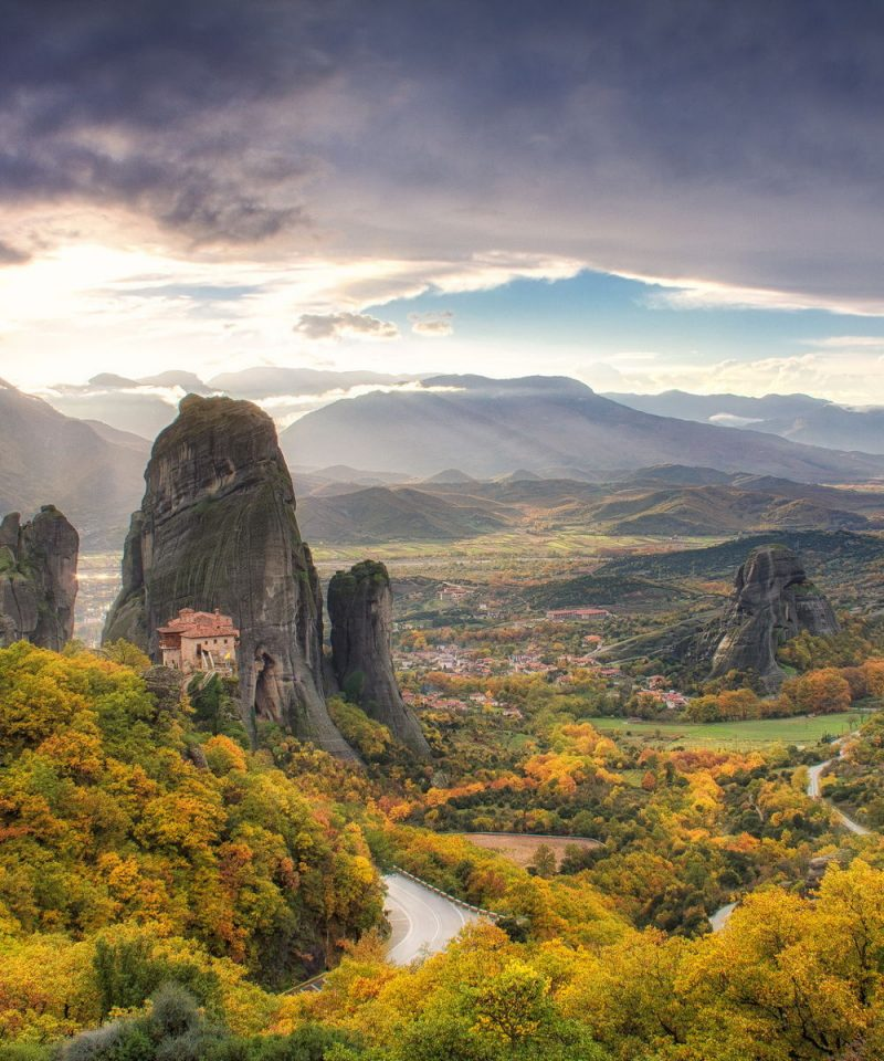 meteora_ultimate_sightseeing_tour
