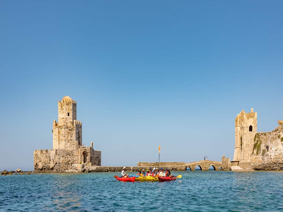 aegean-outdoors-methoni-sea-kayak-tour