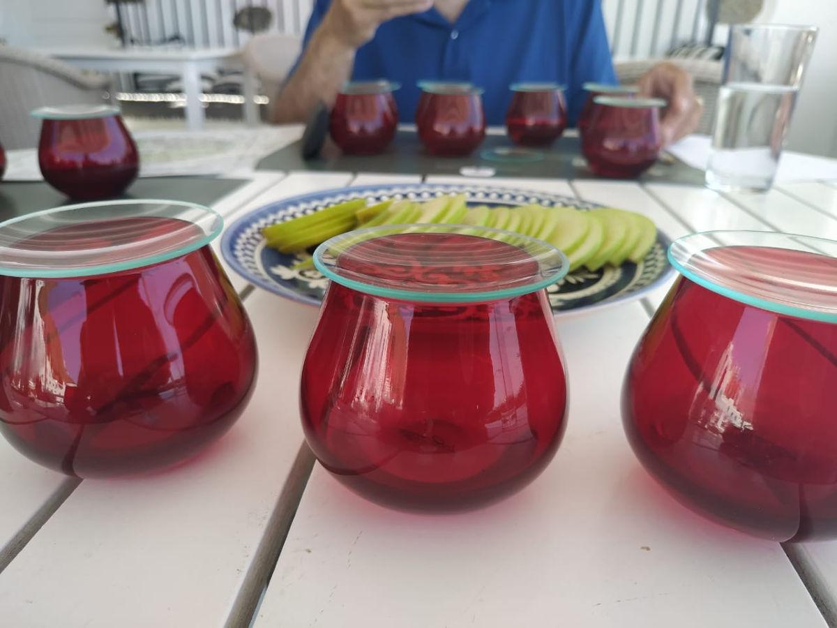 mykonos_olive_oil_tasting_experience