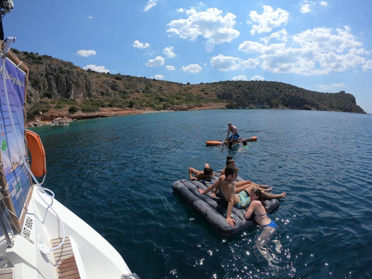 nafplio_sailing_adventure