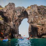 navarino-bay-sea-kayaking-bg