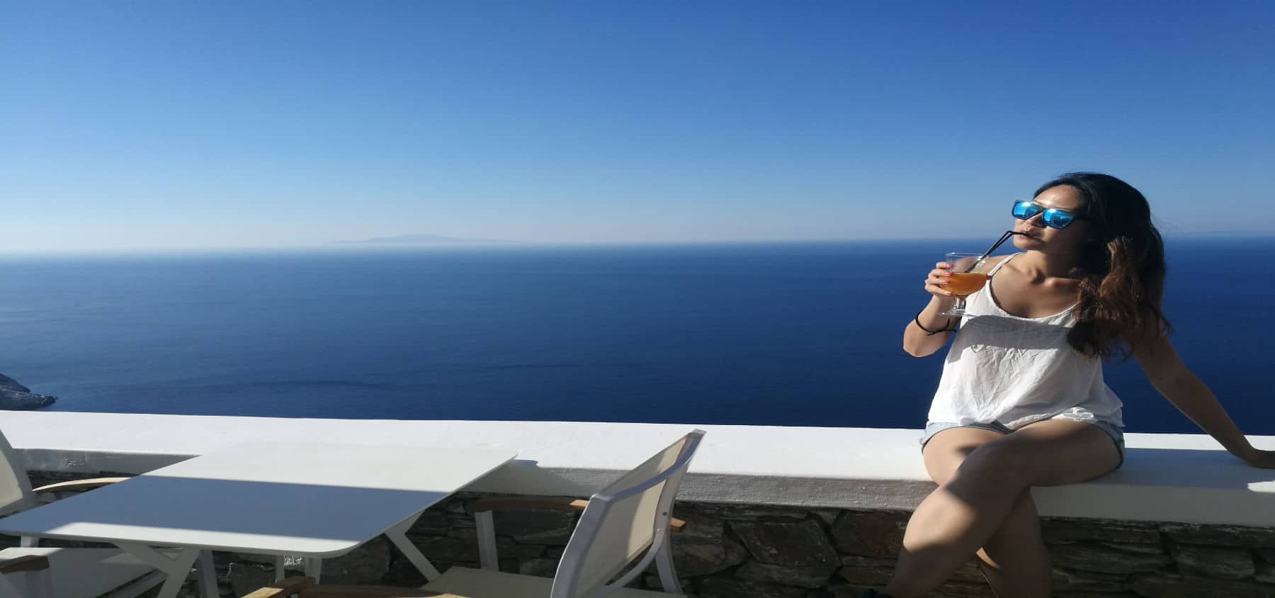greece island hopping tours