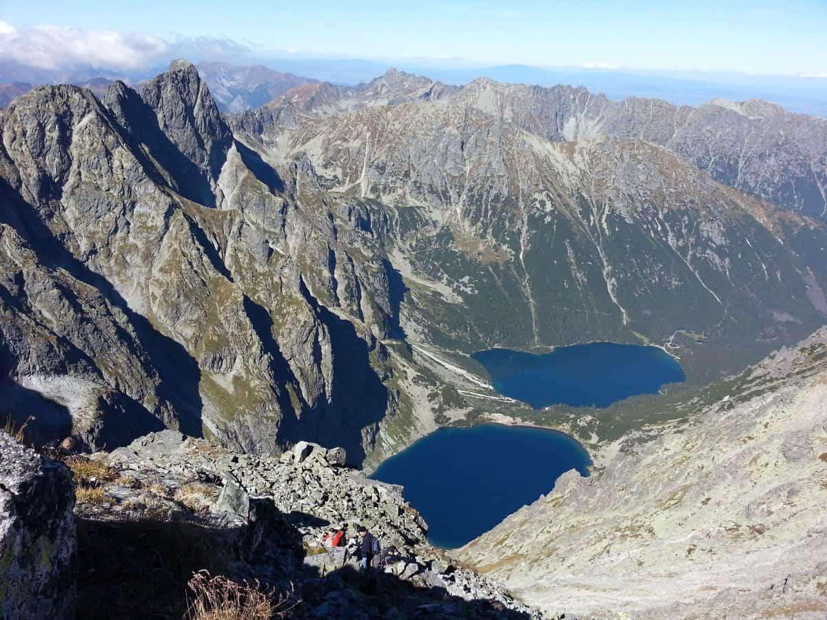 slovakia_hiking_tour