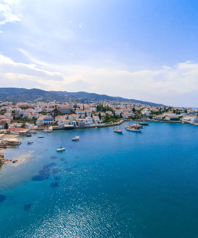 spetses_dokos_hydra_island_hopping_tour