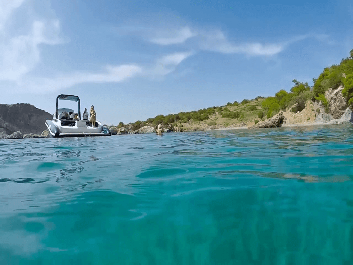 spetses_hydra_luxury_boat_tour